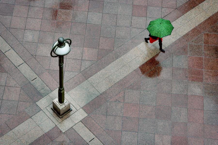 Radionica_Ulica